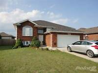 Homes for Sale in Lakeshore, [Not Specified], Ontario $249,900