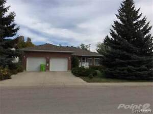 39 WILLOW CRES
