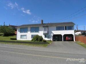 Homes for Sale in Port McNeill, British Columbia $328,000