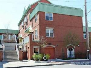 Condos for Sale in West Centretown, Ottawa, Ontario $325,000
