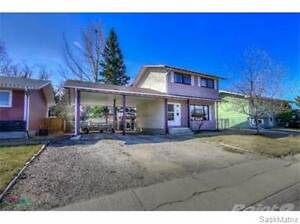 48 Buttercup CRES