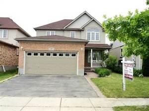 Homes for Sale in Hespeler, Cambridge, Ontario $679,900