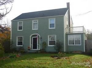 Homes for Sale in Liverpool, Nova Scotia $249,000