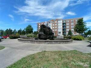 Condos for Sale in Regency Park, Halifax, Nova Scotia $239,999