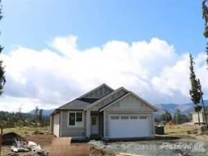 9394 Marble Bay Road
