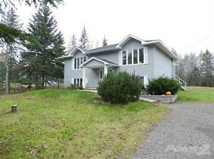 Homes for Sale in Upper Coverdale, New Brunswick $174,900