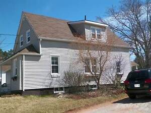 Homes for Sale in Mount Stewart, Prince Edward Island $76,000