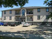 Condos for Sale in South Side, Lethbridge, Alberta $161,900