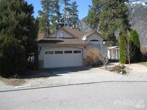 Homes for Sale in Keremeos, British Columbia $349,900