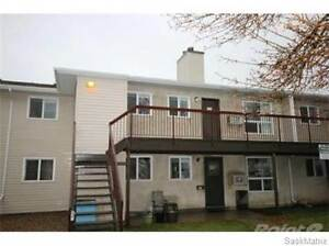 #212 - 67 WOOD LILY DRIVE