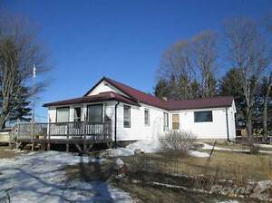 Homes for Sale in Fort Stewart, Ontario $129,900