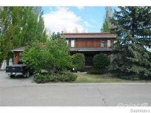 22 Dunfield CRES