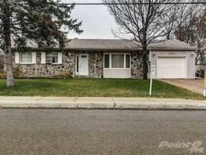 Homes for Sale in Pierrefonds, Montréal, Quebec $338,800