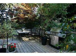 Homes for Sale in Langdale, Gibsons, British Columbia $450,000