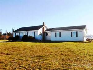 Homes for Sale in Grosses Coques, Clare, Nova Scotia $169,000