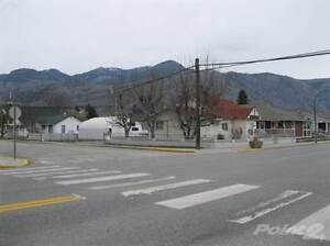 Homes for Sale in Downtown, Keremeos, British Columbia $158,800
