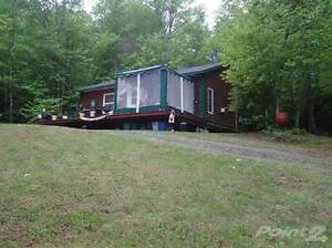 Homes for Sale in Chamcook, St. Andrews, New Brunswick $76,000