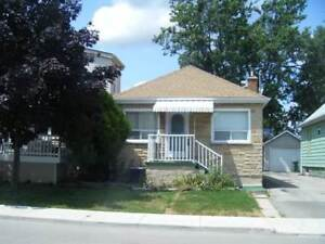 Homes for Sale in Bartonville, Hamilton, Ontario $349,900