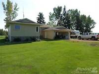 Homes for Sale in Delbourne, [Not Specified], Alberta $445,000