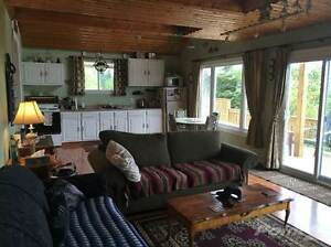 Homes for Sale in Tors Cove, Newfoundland and Labrador $179,900
