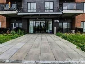 Homes for Sale in Central East, Montréal, Quebec $289,000 West Island Greater Montréal image 1