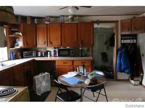244 3RD AVENUE E Moose Jaw Regina Area image 6