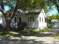 Homes for Sale in St. Stephen, New Brunswick $109,900