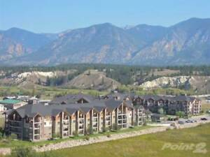 Homes for Sale in Invermere, British Columbia $279,000