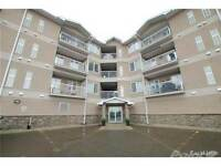 #107 - 3730 EASTGATE DRIVE