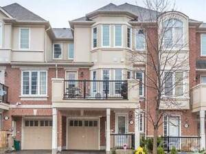 Homes for Sale in Warden/St. Clair, Toronto, Ontario $599,000