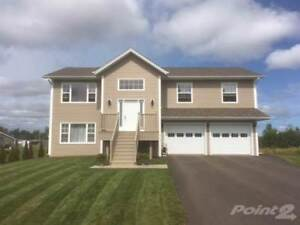 Homes for Sale in Stratford, Prince Edward Island $319,900