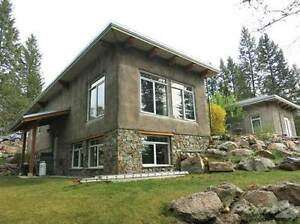 Homes for Sale in Invermere, British Columbia $749,000