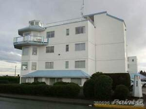 690 Colwyn Street Campbell River Comox Valley Area image 1