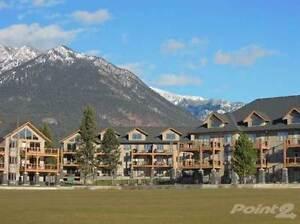 Condos for Sale in Radium Hot Springs, British Columbia $59,000