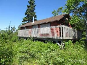 Homes for Sale in West Bay, Nova Scotia $164,900