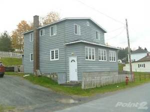 Homes for Sale in Carbonear, Newfoundland and Labrador $69,000 St. John's Newfoundland image 1