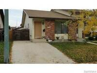 3936 Diefenbaker DRIVE