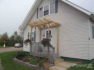 Homes for Sale in Murray Corner, New Brunswick $145,990