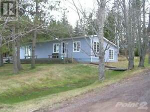 Homes for Sale in Shemogue, New Brunswick $89,900