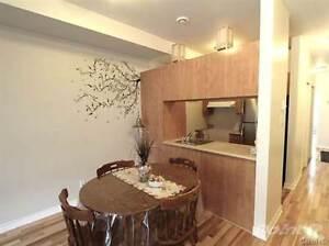 Homes for Sale in Saint-Laurent, Montréal, Quebec $244,500 West Island Greater Montréal image 2