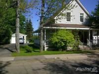 Homes for Sale in Petitcodiac, New Brunswick $119,900