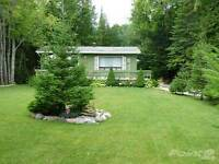 Homes for Sale in Sauble Beach, Ontario $199,000