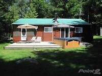 Homes for Sale in Rideau lake, Perth, Ontario $465,000