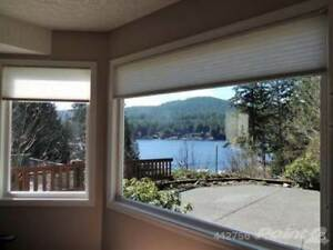 1585 Shawnigan Lake Road