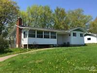 Homes for Sale in River Philip, Nova Scotia $179,500