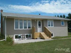Homes for Sale in Pinette, Prince Edward Island $124,900