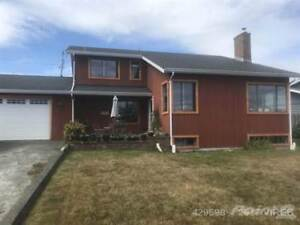 2501 Haddington Cres