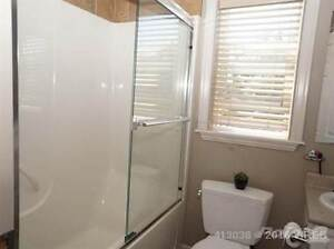 621 Albatross Cres Campbell River Comox Valley Area image 7
