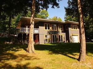 Homes for Sale in White Lake, Ontario $549,900