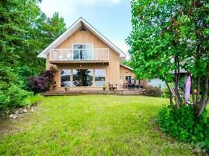 Homes for Sale in North-East, Tiny, Ontario $599,000